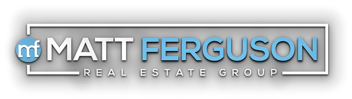 Matt Ferguson Real Estate Group